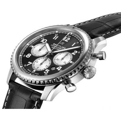 Часы Breitling Модель AB0117131B1P1