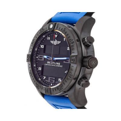 Часы Breitling Модель VB5510H21B1S1