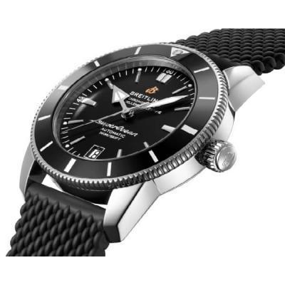 Часы Breitling Модель AB2010121B1S1