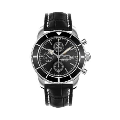 Часы Breitling Модель A1331212/BF78/761P/A20D.1