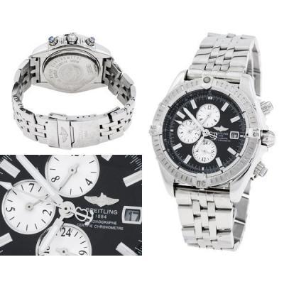 Часы Breitling №MX1033