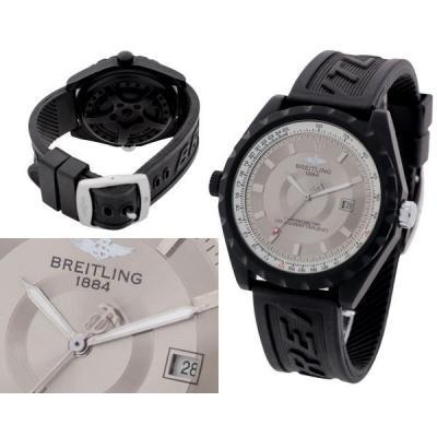 Часы Брайтлинг Breitling for Bentley №MX2619