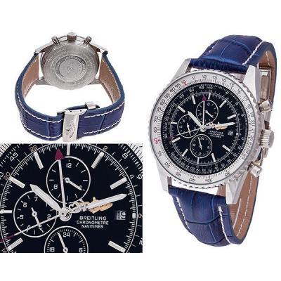 Часы Breitling Navitimer №MX2938