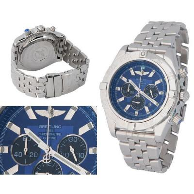 Часы Breitling №MX0614