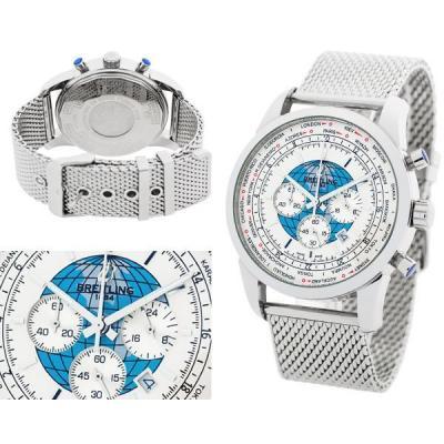 Часы Breitling Transocean №N2037