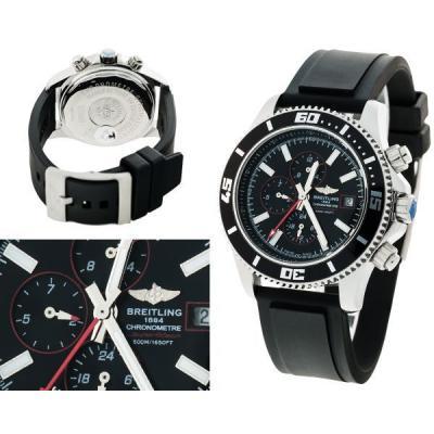 Часы Breitling №N1766