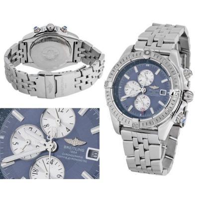Годинник Breitling Chronomat №MX1926