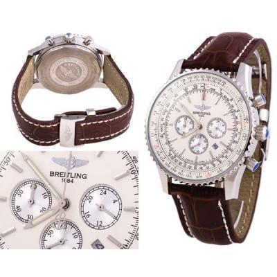 Часы Breitling №M4384-1