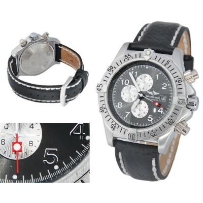 Часы Breitling №M4510