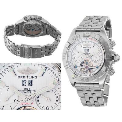 Часы Breitling №MX1261