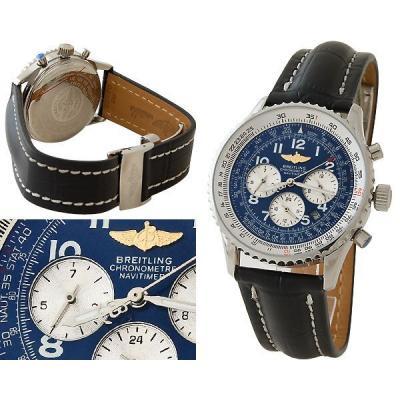Часы Breitling Navitimer №M2745