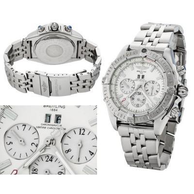 Годинник Breitling Chronomat №MX2278