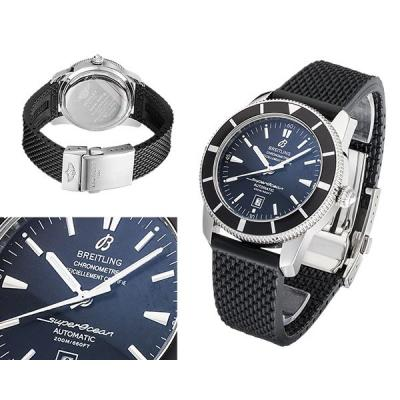 Копія годинника Breitling MX3351