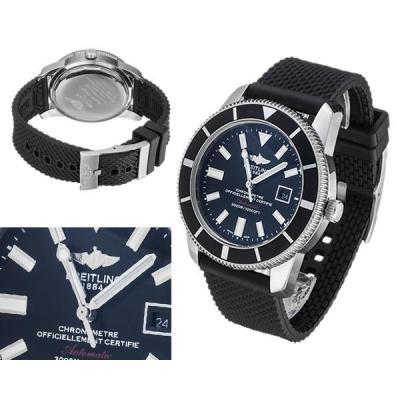 Копия часов Breitling MX3358