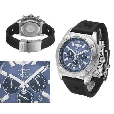 Копия часов Breitling MX3365