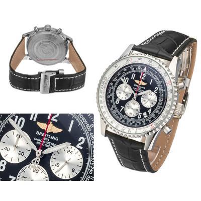Копия часов Breitling MX3431