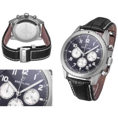 Часы Breitling Модель MX3458