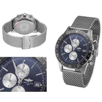 Часы Breitling Модель MX3459