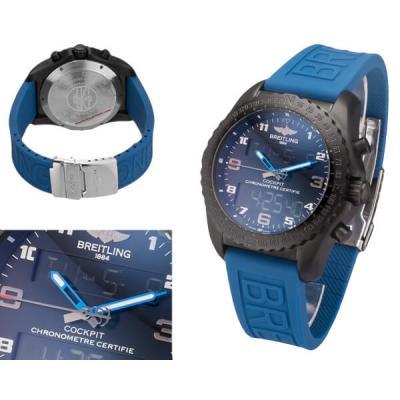 Часы Breitling Модель MX3479