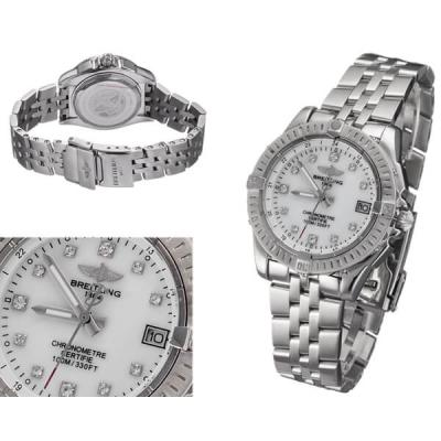 Часы Breitling Модель MX3515