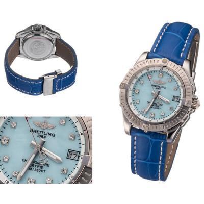 Часы Breitling Модель MX3516