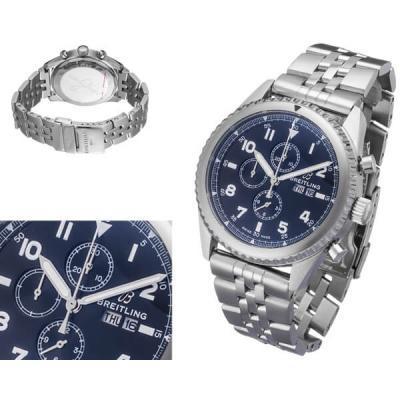 Часы Breitling Модель MX3536