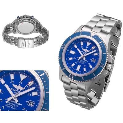 Часы Breitling Модель MX3537