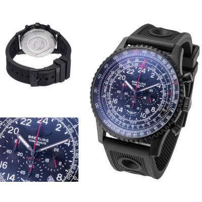 Часы Breitling Модель MX3539