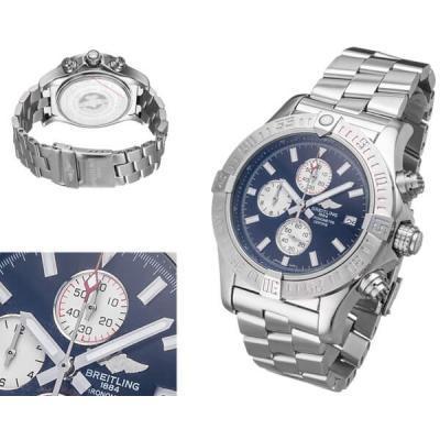 Часы Breitling Модель MX3540
