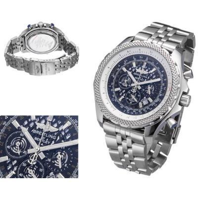 Часы Breitling Модель MX3541