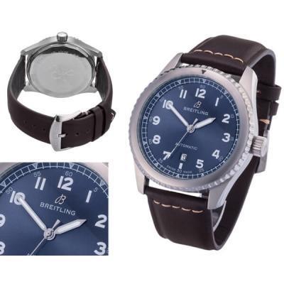 Часы Breitling Модель N2682