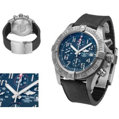 Часы Breitling Модель MX3634