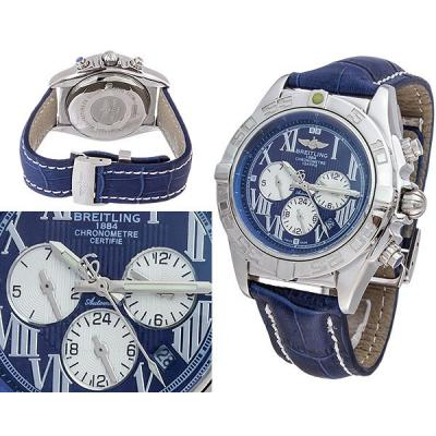 Годинник Breitling Chronomat №MX3011