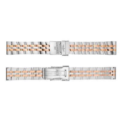 Ремень для часов Breitling R426