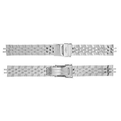 Ремень для часов Breitling R428