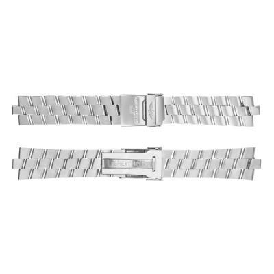 Ремень для часов Breitling R430