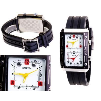 Часы  B.R.M MTD-53/35 №N0836-4