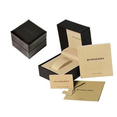 Упаковка Burberry модель №40