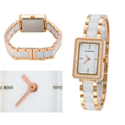 Часы  Burberry №MX1127