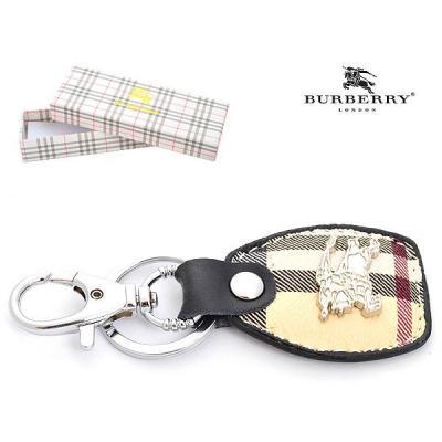 Брелок Burberry модель №089