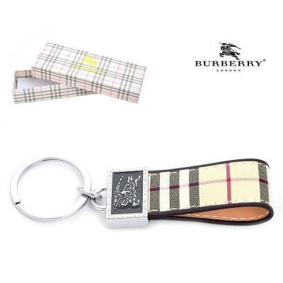Брелок Burberry модель №087
