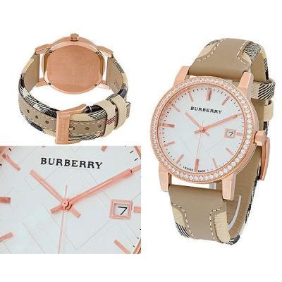 Годинник Burberry City №N2110