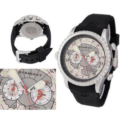 Часы  Burberry №N0942
