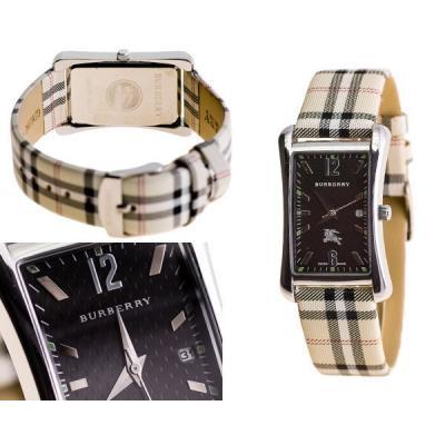 Часы  Burberry №N0862
