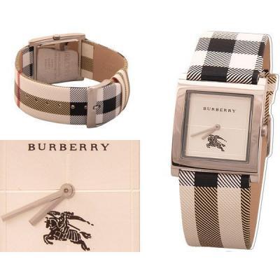 Часы  Burberry №MX0364