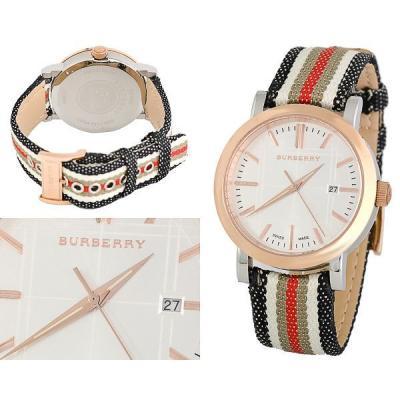 Часы  Burberry №MX1075