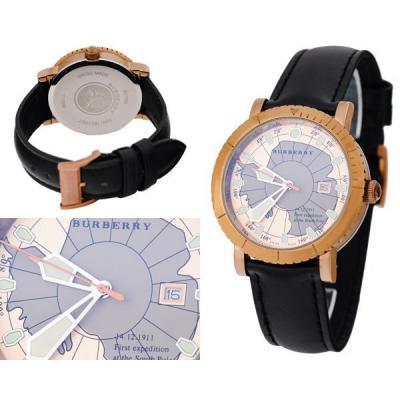 Часы  Burberry №N0935