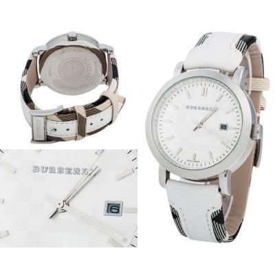 Часы  Burberry City №MX2074