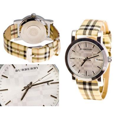 Часы  Burberry №N0777-1