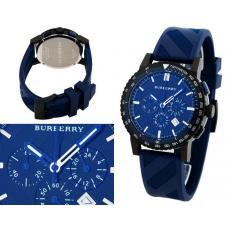 Часы  Burberry City №N2296